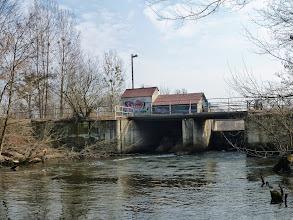 Photo: 12,1 km MEW Bolimowska Wieś