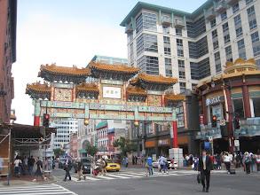 Photo: Kötelező Chinatown