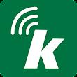 konek2CARD icon