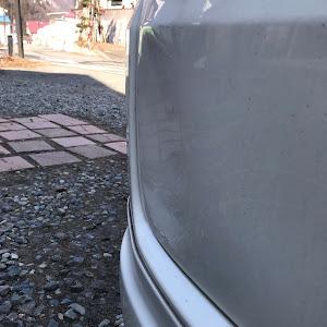 ステップワゴン RG4 のカスタム事例画像 Sun2277さんの2018年12月23日11:56の投稿