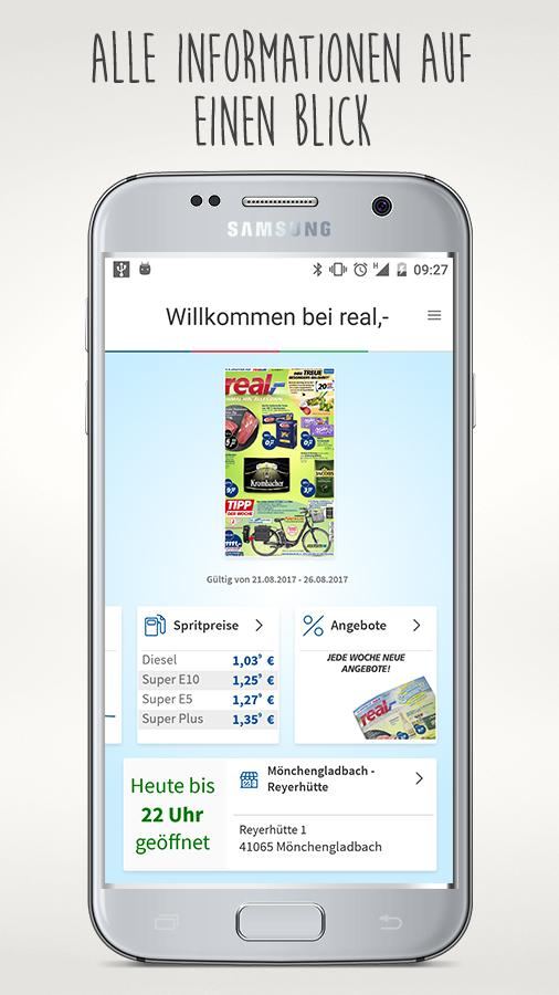 real,- leaflet, coupons- screenshot