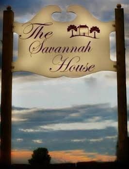 The Savannah House Wine Country Inn and Cottages