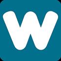 WuauApp Descuentos icon