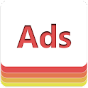 issueAds (Free Advertising) icon
