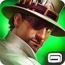 App Download Six-Guns: Gang Showdown Install Latest APK downloader