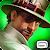 Six-Guns: Gang Showdown file APK for Gaming PC/PS3/PS4 Smart TV