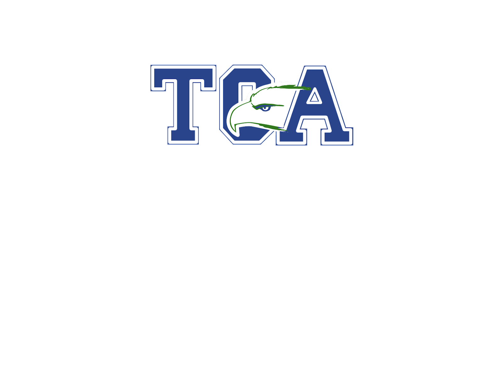 TCAeagleLogoHead.fw.png