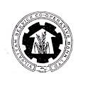 Vilvattam SCB MyBank icon