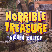 Horrible Treasure