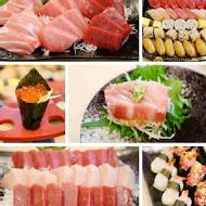順億鮪魚專賣店