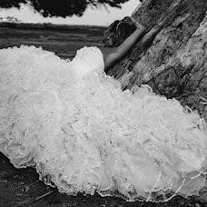 ช่างภาพงานแต่งงาน Isidro Cabrera (Isidrocabrera) ภาพเมื่อ 07.01.2019