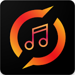 Pro Vanilla Music Player-Mp3 Music Player 3.2.4