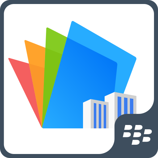 Polaris Office for BlackBerry file APK Free for PC, smart TV Download