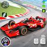 com.play.io.top.speed.formula.racing.car.stunts