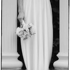 Wedding photographer Ruslan Safin (desafinado). Photo of 15.04.2014