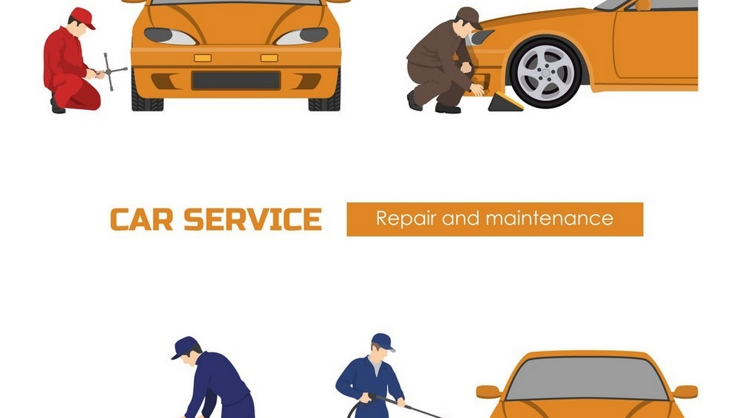Cheap Car Mechanics Near Me >> Cheap Car Repair Ac Service Best Car Mechanic Tyre Service Car