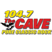 104.7 The Cave KKLH