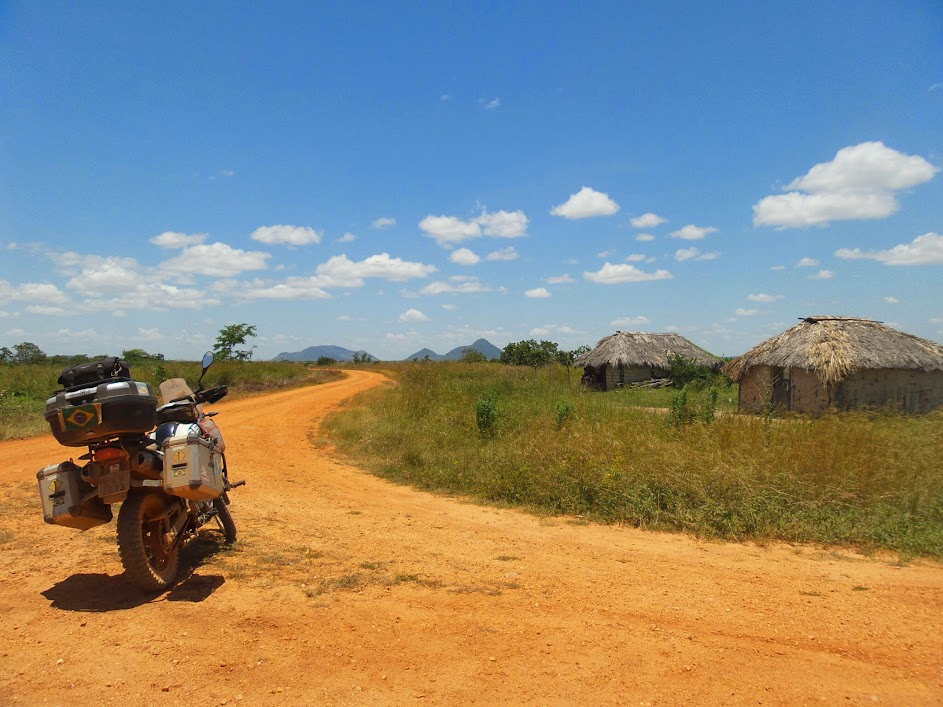 Brasil - Rota das Fronteiras  / Uma Saga pela Amazônia - Página 3 FbonCFs749KWXWI9WhsehQmKHjhN97CMjPu232NudO2X=w943-h707-no