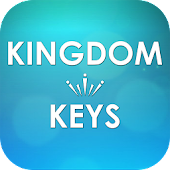 Kingdom Keys Network Christian