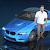 Car Parking Simulator: M3 file APK for Gaming PC/PS3/PS4 Smart TV