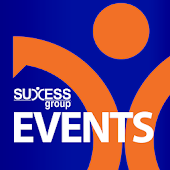 Success Group Intl Events