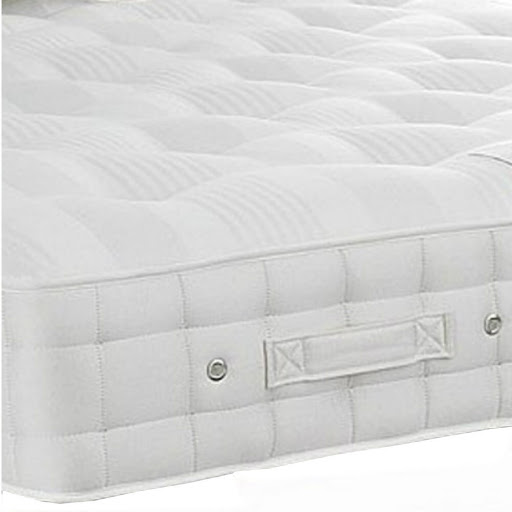 Hypnos Orthocare 6 Mattress