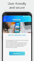 Download Payday Advance Loan Online: Borrow Money for