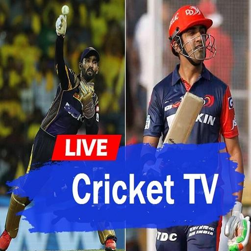 Live Star TV Cricket Sports TV Info Android APK Download Free By Sports Inc