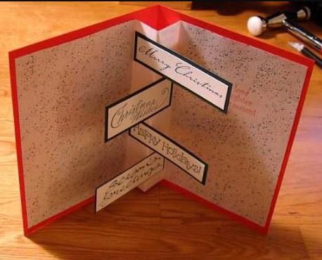 Diy greeting card ideas apk download apkpure diy greeting card ideas screenshot 6 m4hsunfo