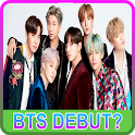 BTS Games 😍 BTS Quiz Trivia for ARMY 2020 icon