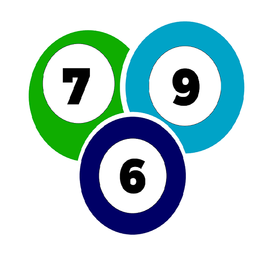 Your Lottery Number Picker file APK for Gaming PC/PS3/PS4 Smart TV