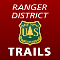 Conasauga Ranger District icon