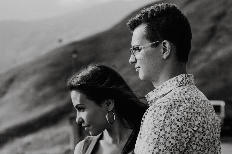 Fotógrafo de bodas Juan Tilve (juantilve). Foto del 07.03.2017