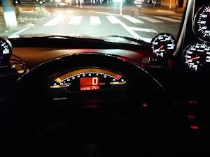 S2000 AP1 120型のカスタム事例画像 TAKさんの2018年11月14日23:59の投稿