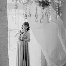 Wedding photographer Mariya Leys (marialeis). Photo of 05.03.2017