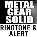 Metal Gear Solid Ringtone icon