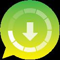 Status Saver for WhatsApp -Video Status Downloader icon