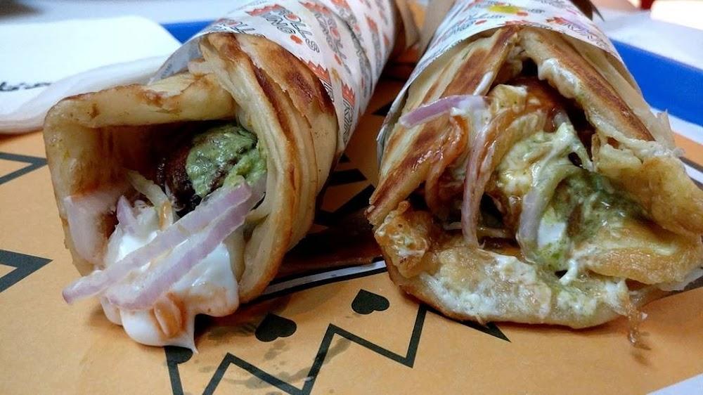 rolls-king-best-kathi-rolls-in-delhi_image