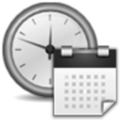 Call Duration Explorer
