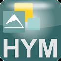 Mt. Hymettus topoGuide