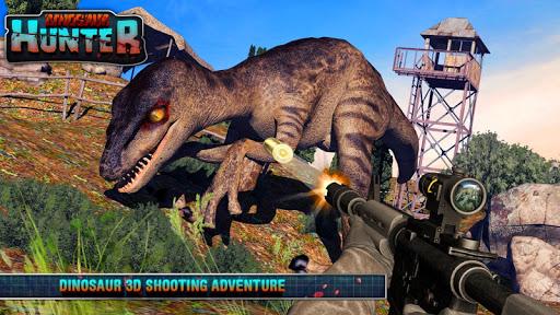 Dinosaur Games 6.4 screenshots 1