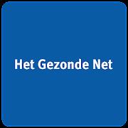 Het Gezonde Net APK