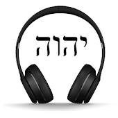 JW Audio Bible (AudiBible)
