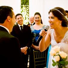 Fotógrafo de bodas Josev Carrillo (a5fotografia). Foto del 17.07.2019
