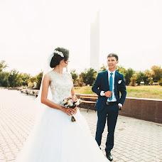 Свадебный фотограф Гордей Трищенков (gordeyphoto). Фотография от 26.01.2018