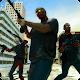 Zombie Front Line- Wave Survival Royale Battle PvE (game)