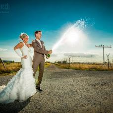 Wedding photographer Christian Plaum (brautkuesstfros). Photo of 27.02.2016