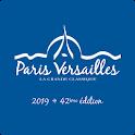 Paris-Versailles icon