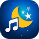 Relax Meditation: Relax with Sleep Sounds APK