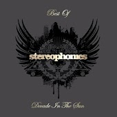 Decade In The Sun - Best of Stereophonics (Deluxe Version)